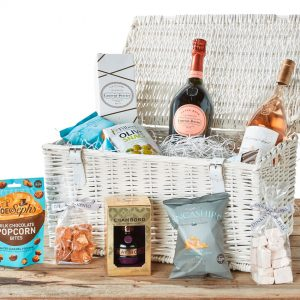 The Party Hamper
